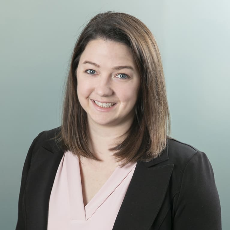 Amber Pratt, director of marketing and public relations at Alabama Ag Credit