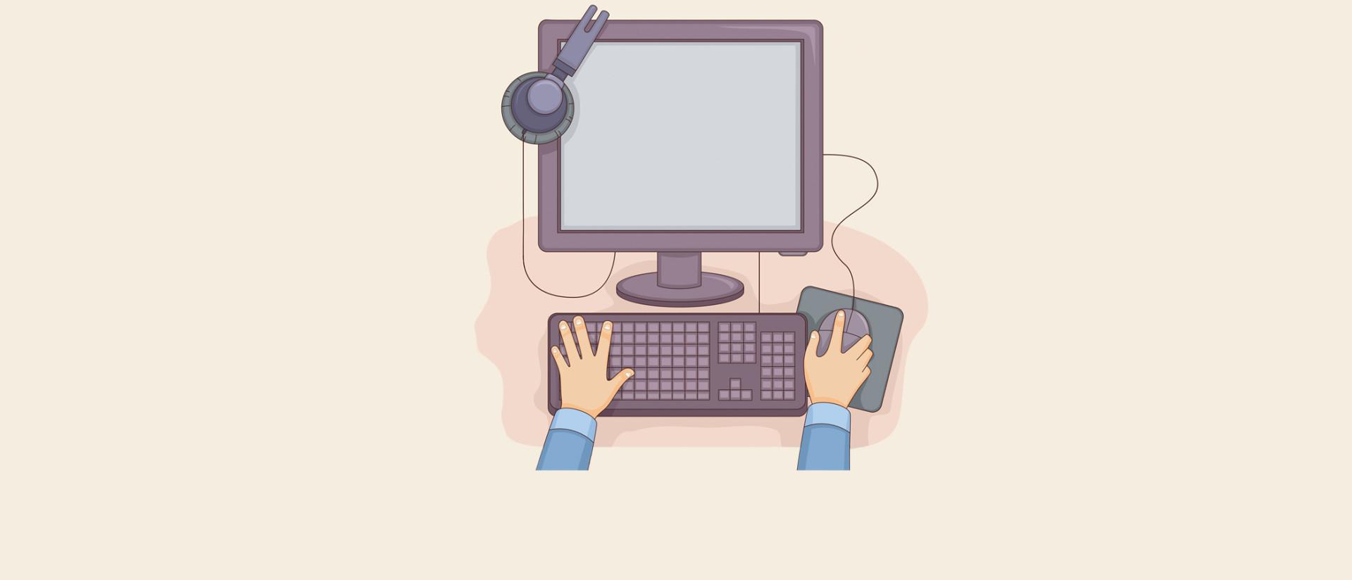 Online learning for hr june 2016 xflitez Choice Image
