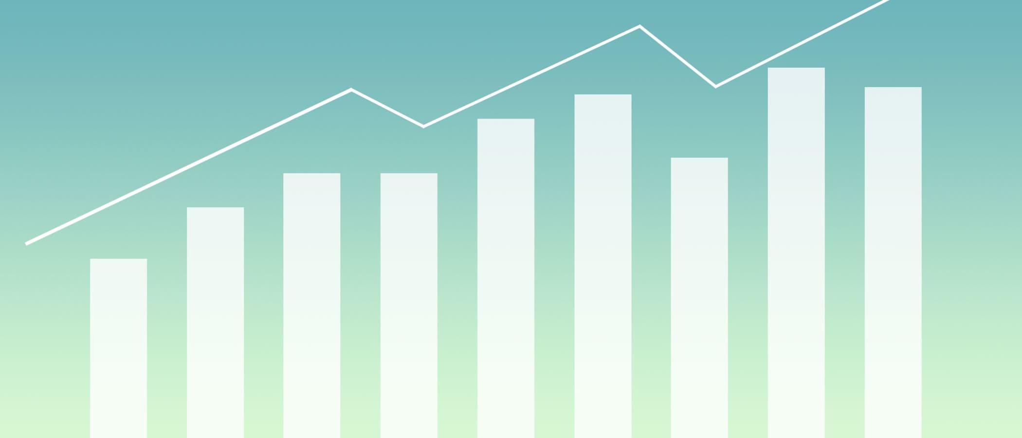 Compensation Data Center – Salary Survey Template