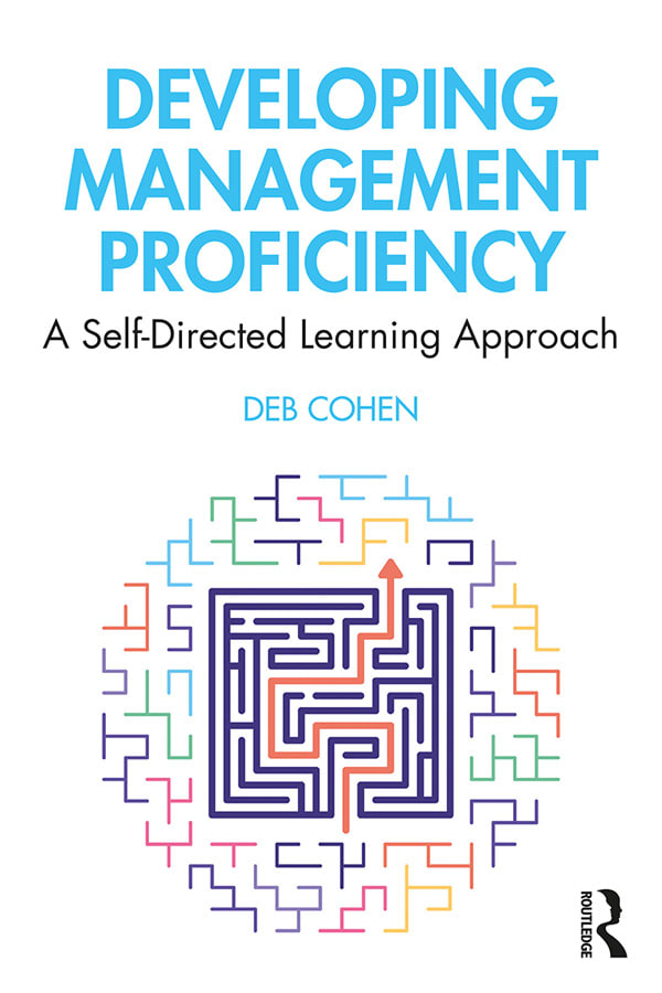 The Art of Role Playing in Developing Management Proficiency
