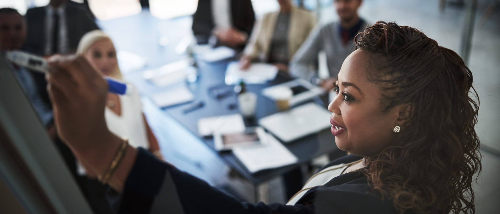 How Experiential Interviewing Can Help You Hire Better Talent