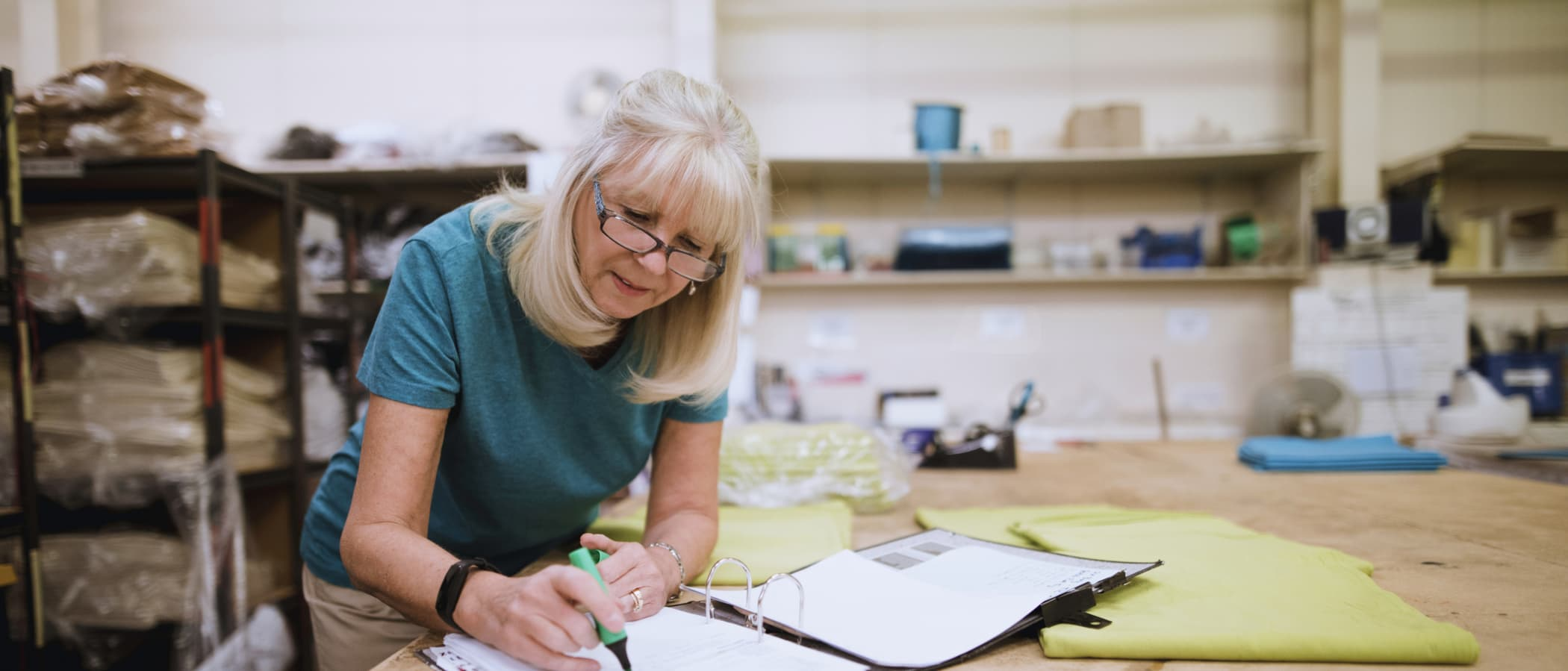 How Small-Business Owners Successfully Delegate HR