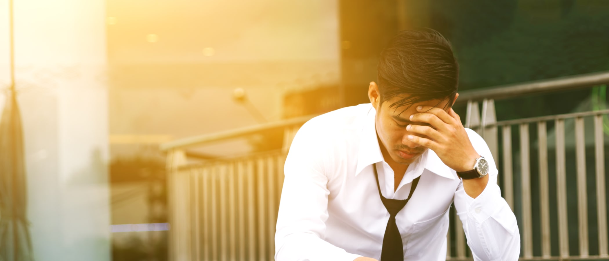 Effective Strategies for Working with Problem Employees