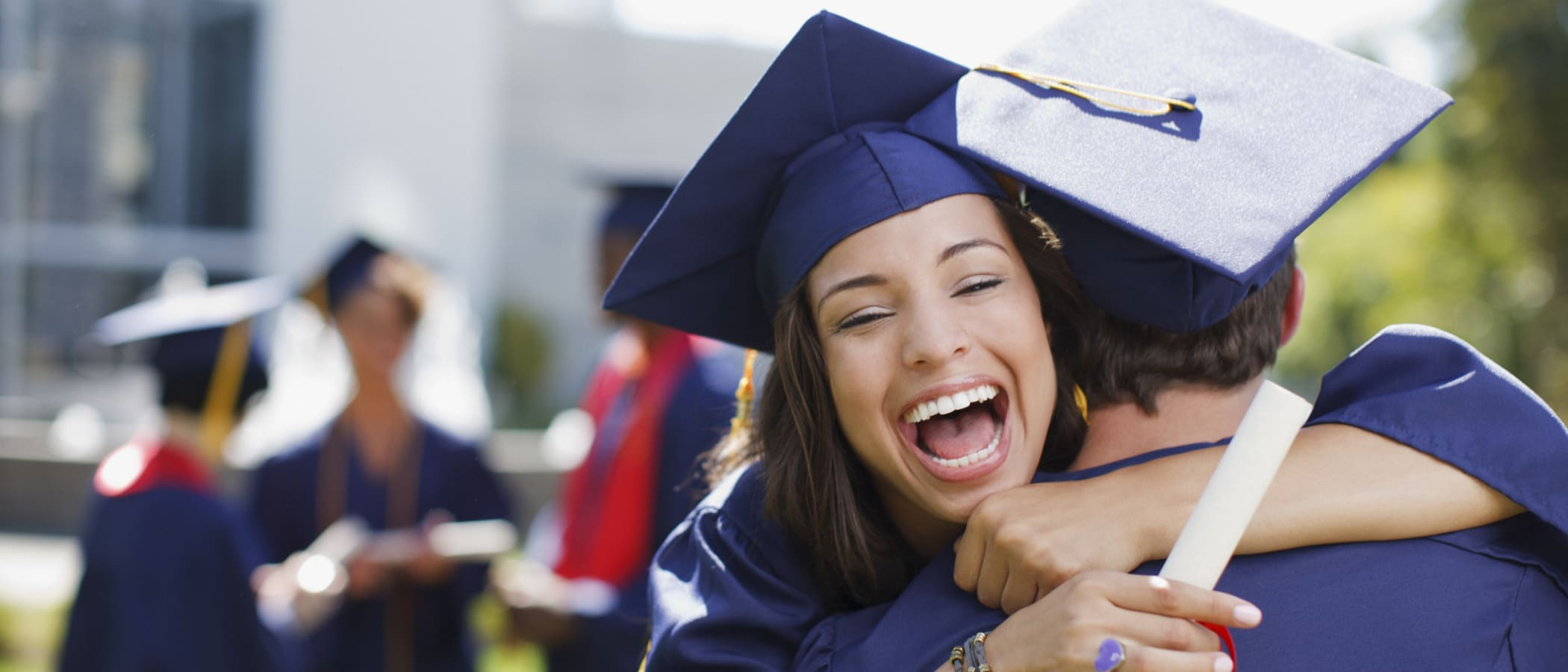 Why Hiring Managers' Expectations for New College Graduates May Be Unrealistic