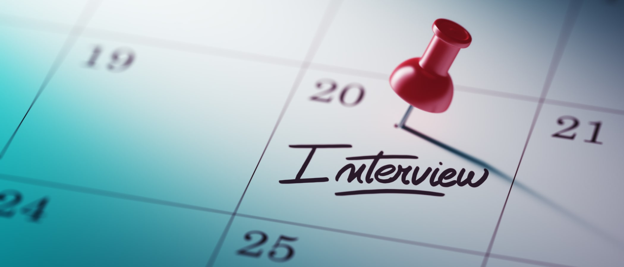 The Interview Process Got Longer in 2017
