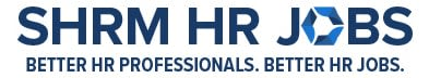 SHRM HR JOBS
