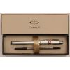 Parker Roller Ball Pen with I Love HR Logo