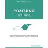 Coaching Training (ATD Workshop Series)