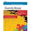 Diversity Mosaic Participant's Wkbk. Dev.
