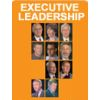 The Stanford Executive Briefing DVD Series: Executive Leadership