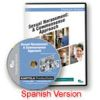 Sexual Harassment: A Commonsense Approach -- Spanish Employee Edition