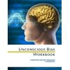 Unconscious Bias Workbook