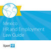 Mexico HR and Employment Law Guide