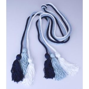 SHRM Honor Cord - On Backorder Until 1st Week of June