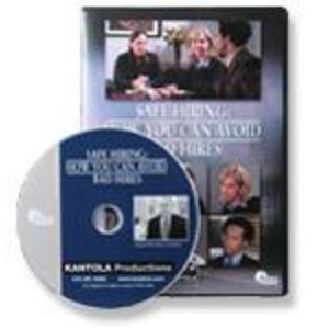 Safe Hiring (DVD)