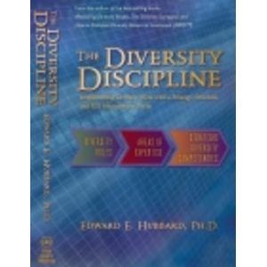 Diversity Discipline