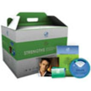 Strengths Essentials Workshop in a Box