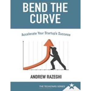 Bend The Curve: Accelerate Your Startup's Success