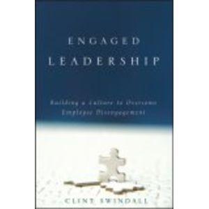 Engaged Leadership