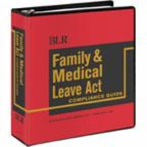 Family & Medical Leave Act (FMLA) Compliance Guide