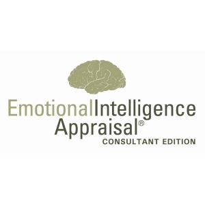 Emotional Intelligence Appraisal Consultant Edition