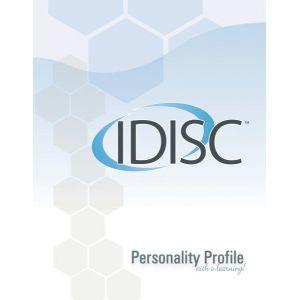 IDISC Consultant Edition
