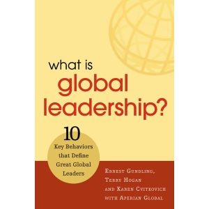 What Is Global Leadership?