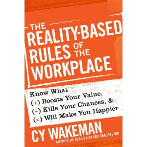 Reality-Based Rules of the Workplace