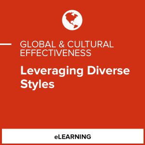 Leveraging Diverse Styles
