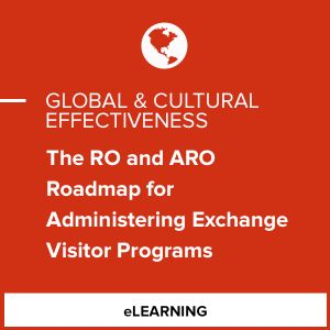 The RO and ARO Roadmap for Administering Exchange Visitor Programs