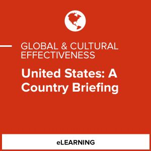 United States: A Country Briefing