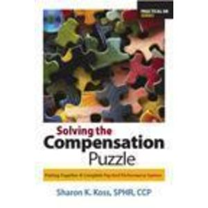Solving the Compensation Puzzle