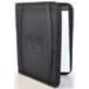 Writing Padfolio with SHRM-SCP