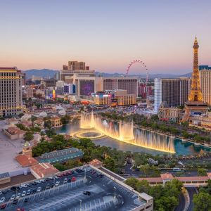 2019 SHRM Annual Conference & Exposition