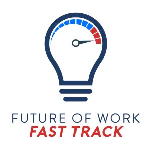 Future of Work Fast Track