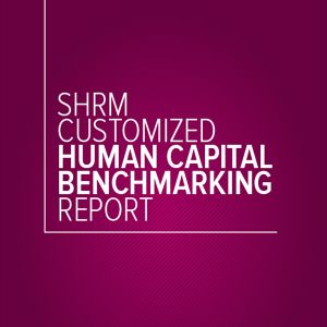 Human Capital Report