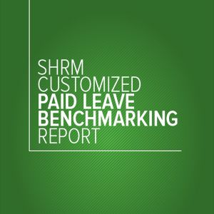 Paid Leave Report