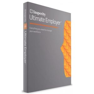 Ultimate Employer -- Desktop Version