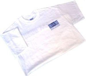 SHRM Logo t-shirt