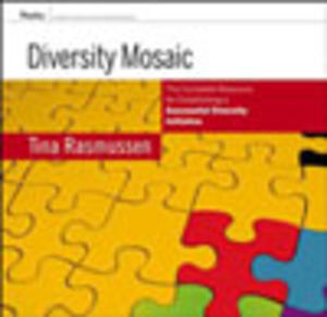Diversity Mosaic: The Complete Resources for