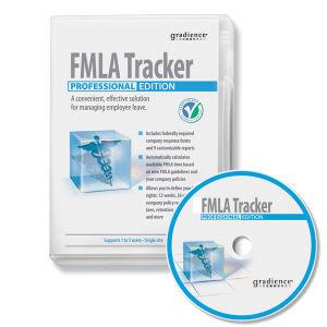 FMLA Tracker Software