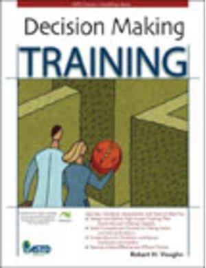 Decision-Making Training