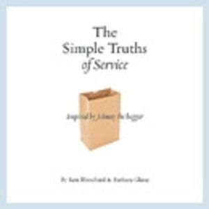 Simple Truths of Service