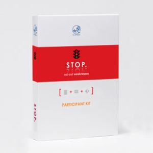 STOP Participant Kit