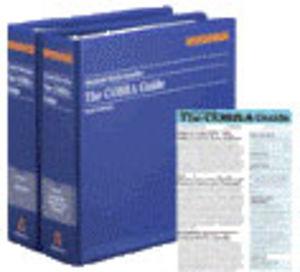 Mandated Health Benefits The COBRA Guide