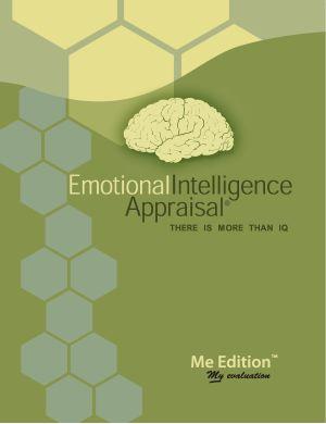 Emotional Intelligence Appraisal
