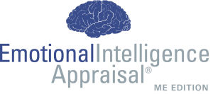 Emotional Intelligence Appraisal Online Edition