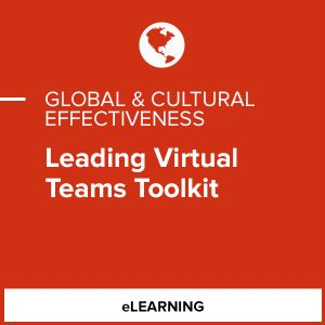 Leading Virtual Teams Toolkit