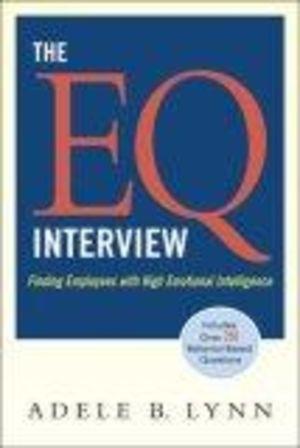 EQ Interview