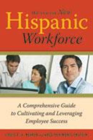 HR and the New Hispanic Workforce